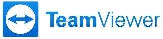 TeamViewer IT provider Remote Support partner