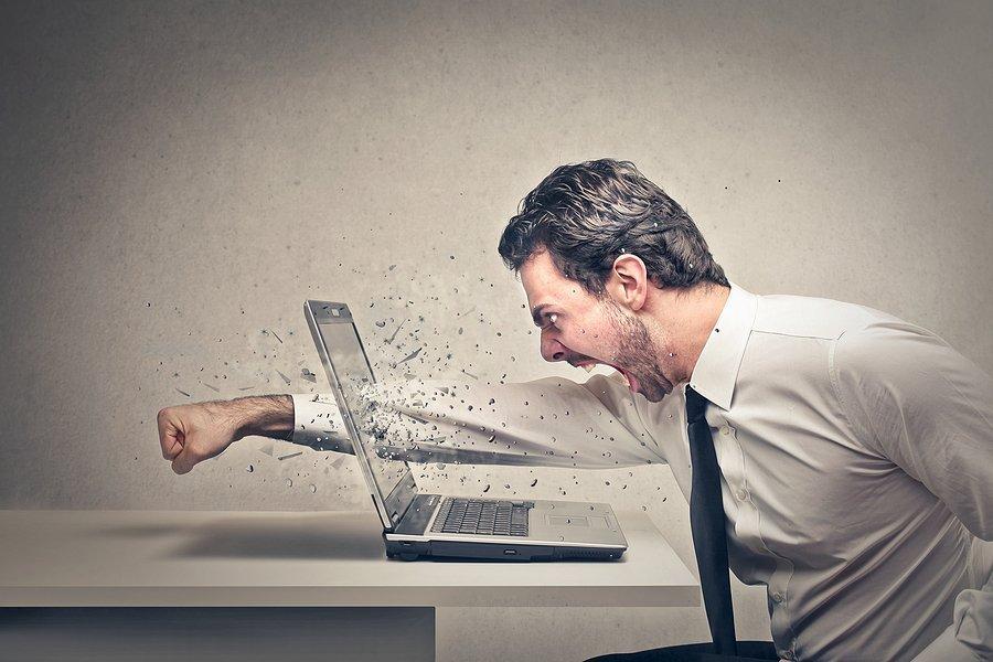 laptop repair | laptop screen replacement